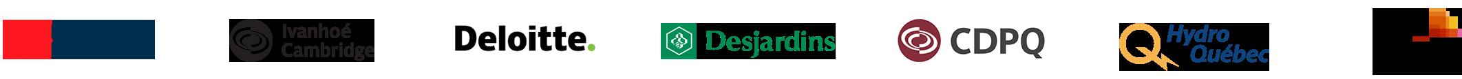 formations-logo