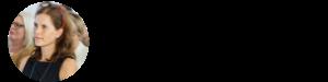 karyne vachon transparent