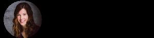 sandy-grenier-transparent